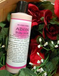 adun_body