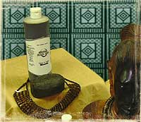 enriched_black_soap