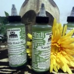 karite_hair_oil