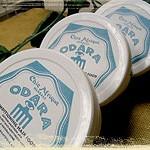 odara_cond_hair_food