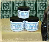 odara_hair_butter