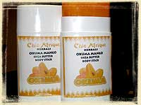okuma_mango_sticks02