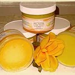 shea_butter_mixed_fruit01