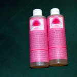 straw_shower_gel